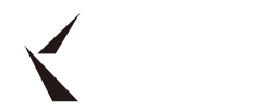HOKKAIDO DESIGN ASSOCIATION All Rights Reserved.
